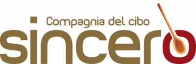 Logo Compagnia del Cibo Sincero